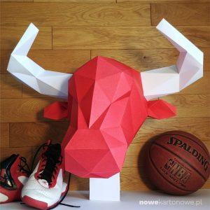 nowekartonowe - bull