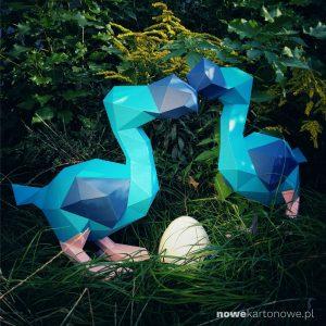nowekartonowe - dodo