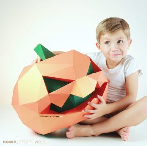 nowekartonowe - pumpkin 01 1-1